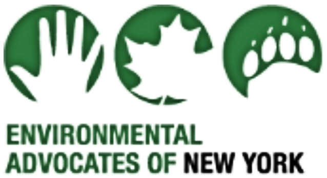 Environmental Advocates of New York