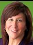 Evans Supervisor Mary Hosler