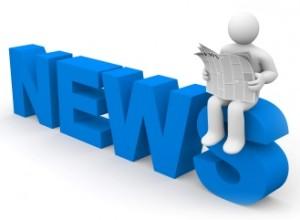 FNABGL News